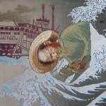 Chinaman Overboard
